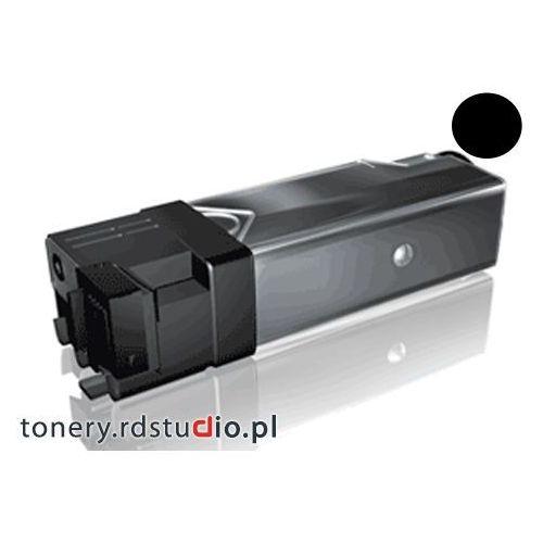 Toner do Xerox Phaser 6130 - Zamiennik Xerox 106R01285 Black / Czarny, R-Xerox6130bk