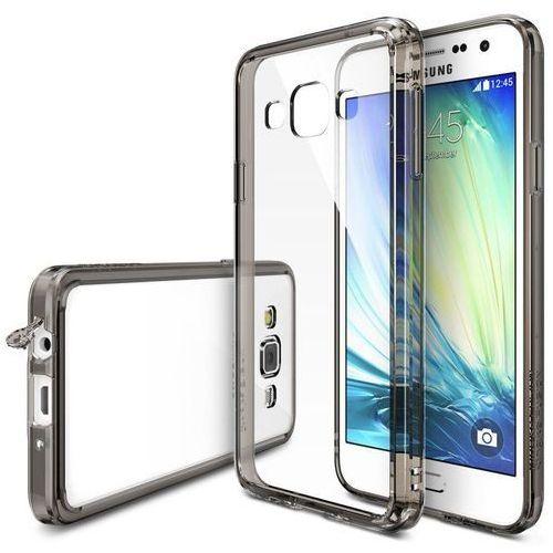 Spigen SGP Crystal Shell Clear Crystal | Obudowa ochronna dedykowana dla modelu Apple iPhone 7 Plus - Clear Crystal