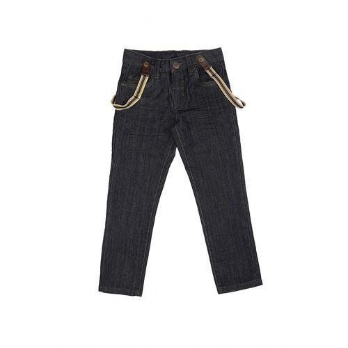 Spodnie chłopięce 2l2928 marki 5.10.15.