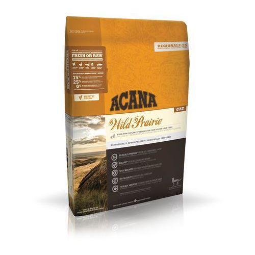 Acana Wild Prairie Cat 2x5,4kg