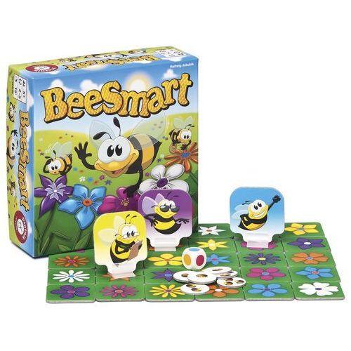 Gra BeeSmart (9001890660290)