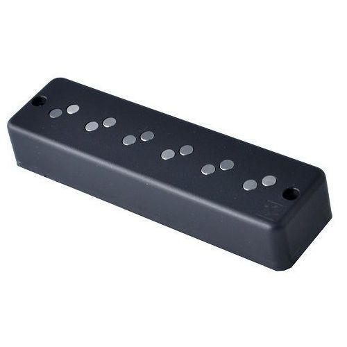 fat stack 6, split humbucker - 6 strings, bridge przetwornik do gitary marki Nordstrand