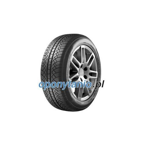 Fortuna Winter 2 215/65 R15 96 H