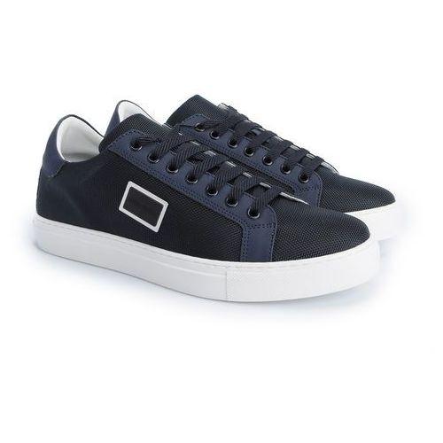 Antony Morato Sneakersy, 8059712662664