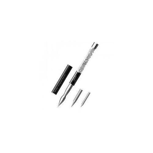 Semilac Stylograph Nail Art, stylograf do zdobienia paznokci