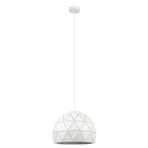 Lampa wisząca HARLEY MDM-3471-1 W - Italux - Rabat w koszyku (5900644435518)