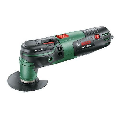 Bosch narzędzie wielofunkcyjne pmf 250 ces (3165140828536)
