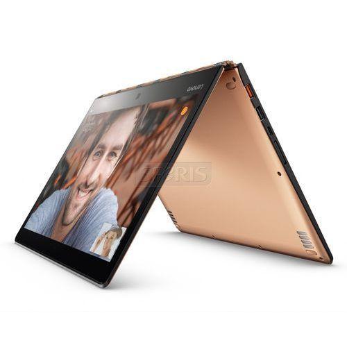 Lenovo IdeaCentre 80MK00G3PB z kategorii [laptopy]