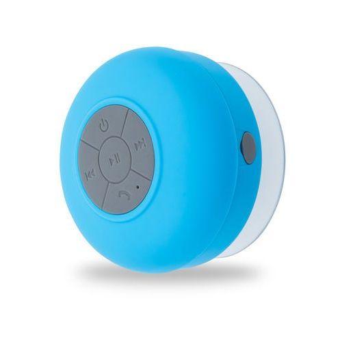 Głośnik mobilny FOREVER BS-330 Niebieski