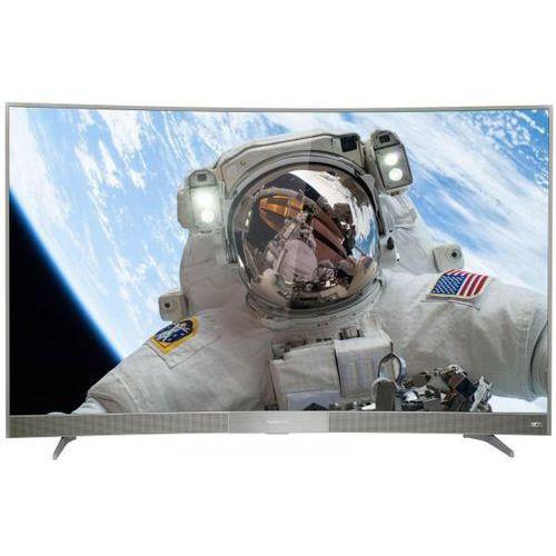 TV LED Thomson 65UC6586