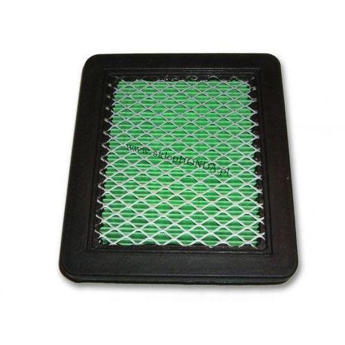 Filtr powietrza  gc gcv kat. 17211-zl8-023 marki Honda