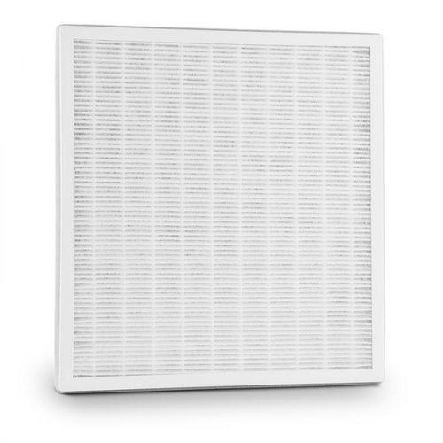 filtr hepa z węglem aktywnym 3-w-1 vita pure oczyszczacz powietrza marki Klarstein