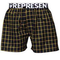 spodenki REPRESENT - Classic Mike 18 (230) rozmiar: XL