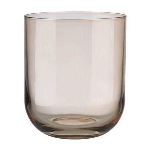 Blomus Zestaw 4 szklanek,fuum 0,35l, nomad (4008832774461)