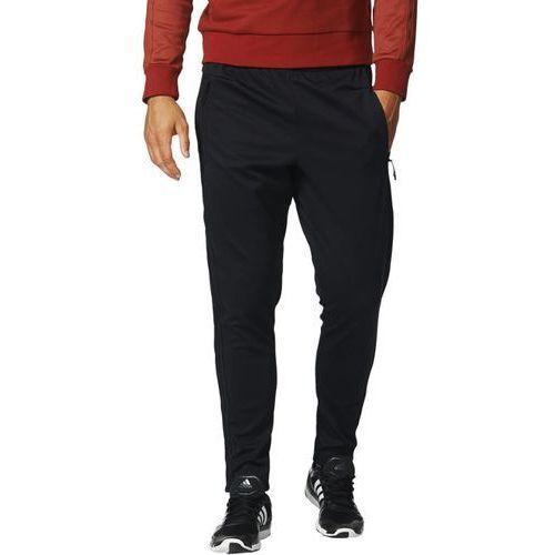 Spodnie adidas Tiro 3-Stripes BJ9497 (4057289665846)