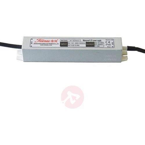 Sterownik 11 W IP66 do reflektora LED ELITE
