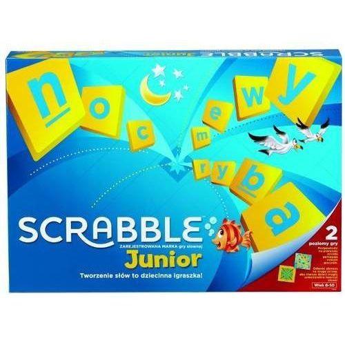 Scrabble Junior, 7148