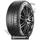CONTINENTAL WinterContact TS 850 P 215/55 R17 98 V XL
