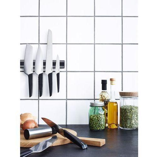 Nóż kuchenny Rosendahl 21 cm