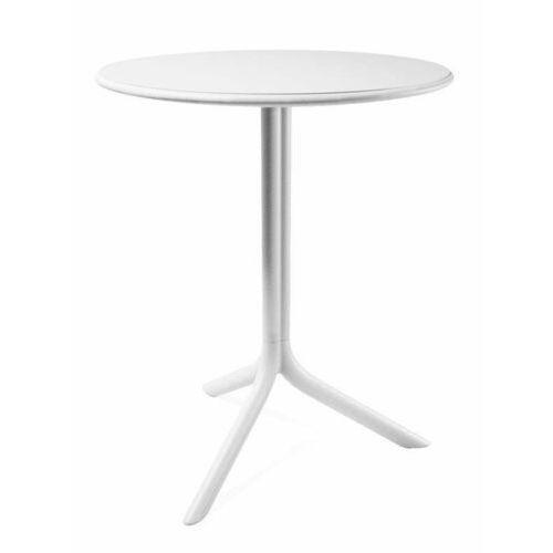 Stół Spritz biały, D2-3486
