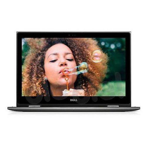 Dell Inspiron 5579-0362