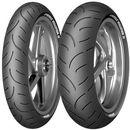 Dunlop sportmax qualifier ii ( 160/60 zr17 tl (69w) hinterad, m/c ) (4038526305367)