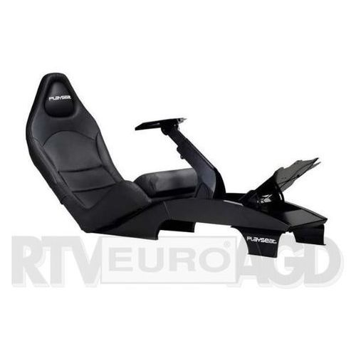 grand prix marki Playseat