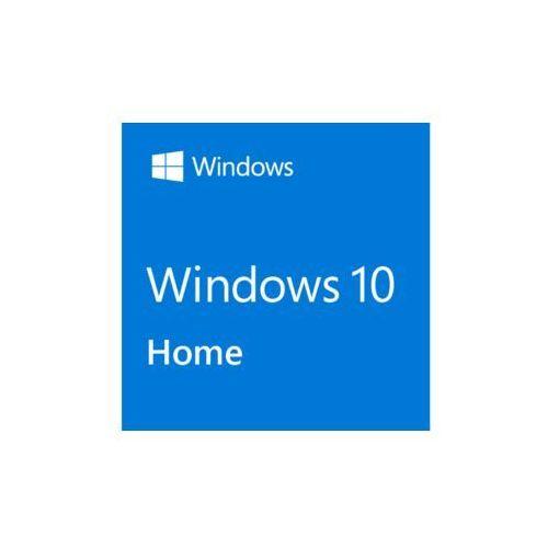 Windows 10 Home OEM ESD
