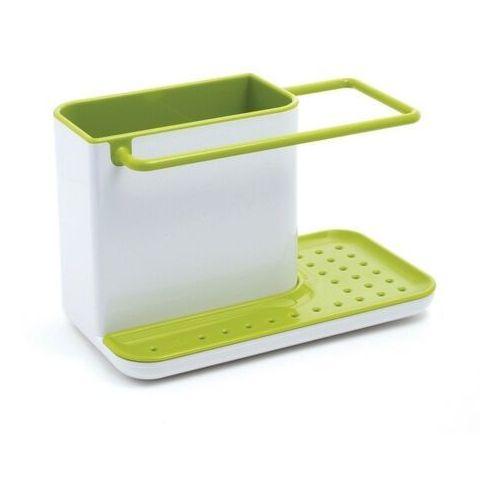 Joseph joseph - pojemnik na przybory do zmywania - caddy - zielony - zielony ||biały, 85021