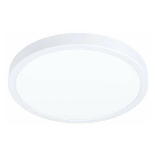 Eglo Fueva 5 99217 plafon lampa sufitowa 1x20W LED biały, 99217