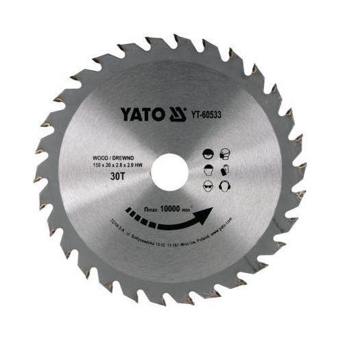Yato Tarcza yt-60533