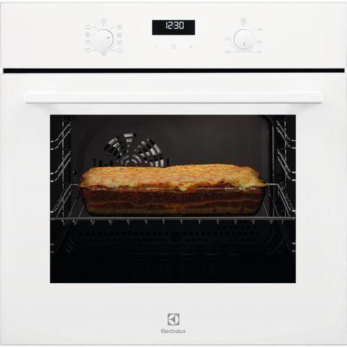 piekarnik ezf5c50v surroundcook marki Electrolux
