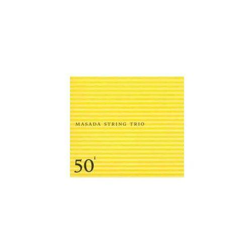 50th Birthday Celebration Volume One - produkt z kategorii- Jazz