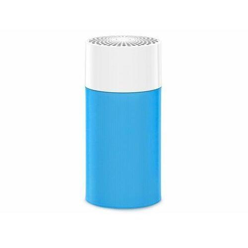Blueair blue pure 411 (0689122009155)