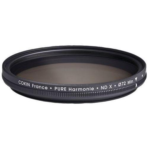 Cokin NDX szary Pure Harmonie 82 mm, CH150B82A