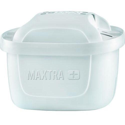 Wkład filtrujący maxtra 1 szt. + zamów z dostawą jutro! marki Brita