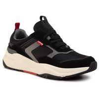 Sneakersy LEVI'S - Eastman 232030-750-59 Regular Black