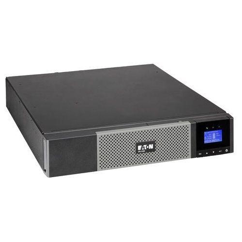 Zasilacz awaryjny UPS Eaton 5PX 1500iRT, 5PX1500iRT