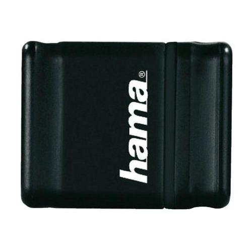 HAMA Smartly 16GB, 94169