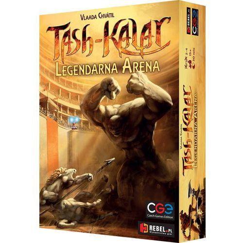 Rebel Tash-kalar: legendarna arena (5901549927290)