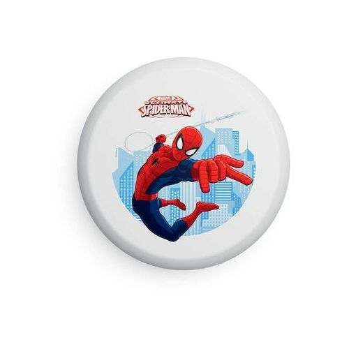 Nowość!!! plafon kinkiet spider-man disney 71884/40/p0 marki Philips