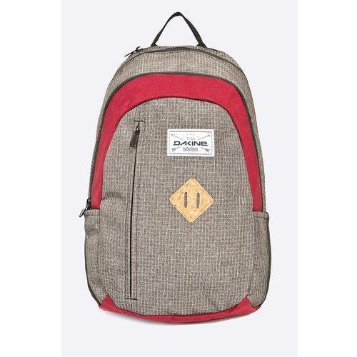 - plecak factor 22l marki Dakine