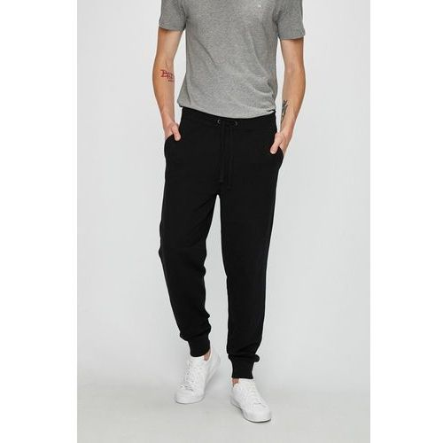 - spodnie, Calvin klein jeans