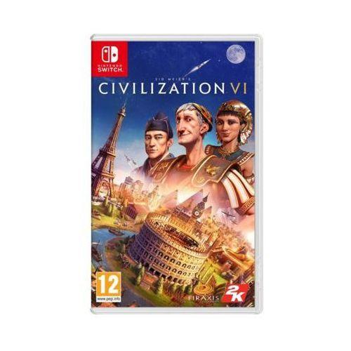 Sid Meier's Civilization VI (5026555067638)