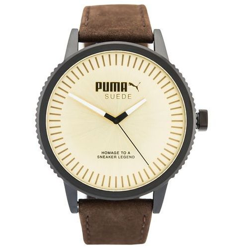 Puma PU104101006