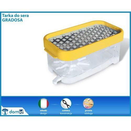 Meliconi Tarka gradosa cheese grater