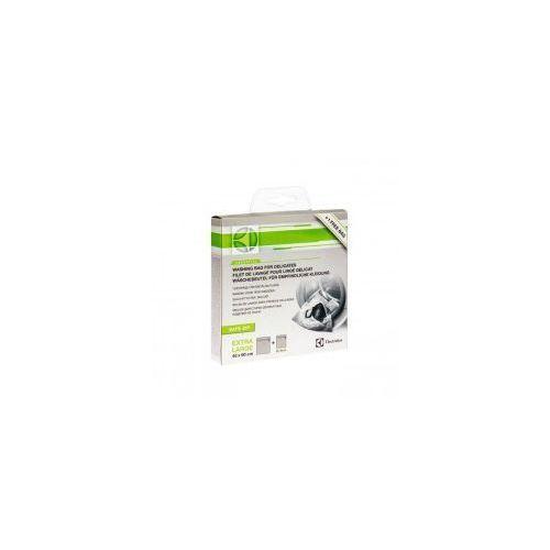 Electrolux - woreczek do prania bielizny 40x60cm e4wswb41