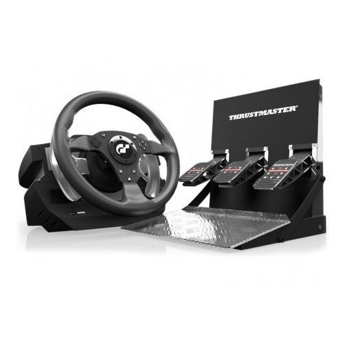 Thrustmaster T500RS PC/PS3