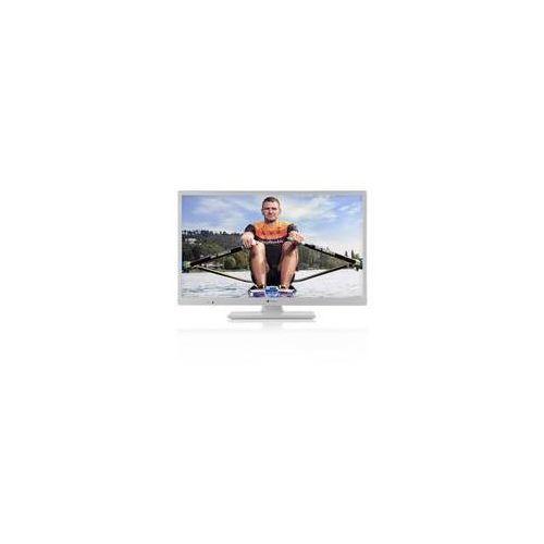 TV LED Gogen TVH 24R540