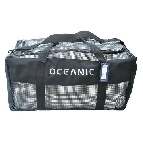 mesh duffle bag (97 l.) marki Oceanic